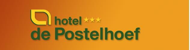 Logo Postelhoef 2020