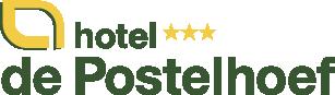 Logo Postelhoef